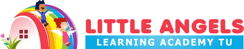 Little Angels Learning Academy Tu
